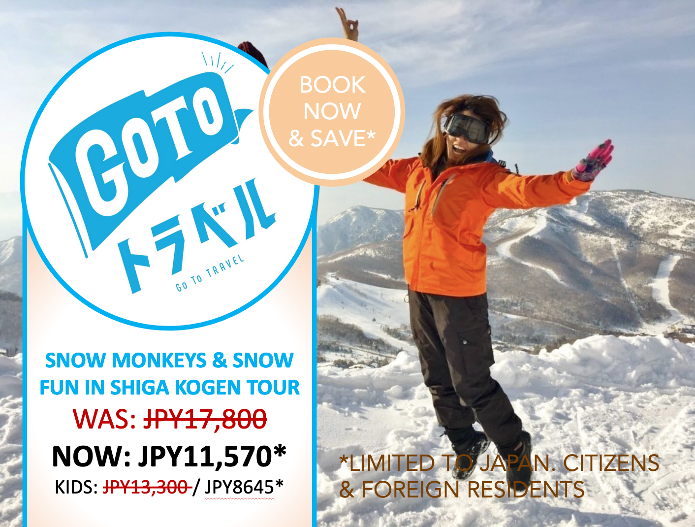 snow-fun-goto-banner