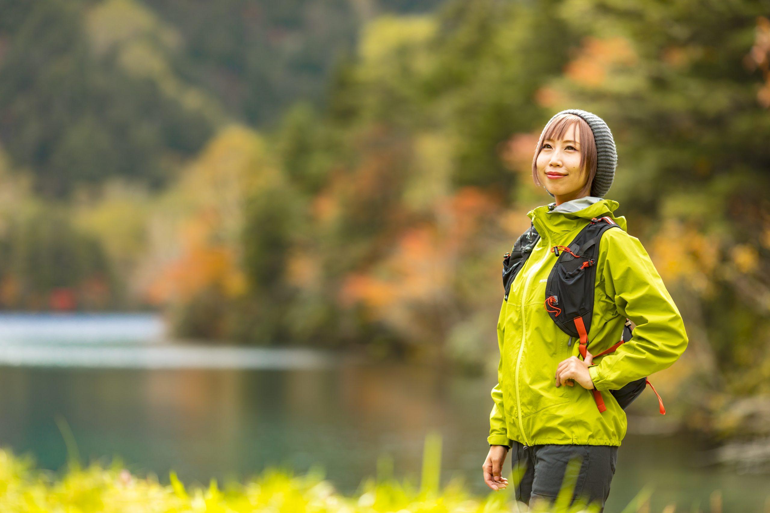 shiga-kogen-autumn-leaves-trail
