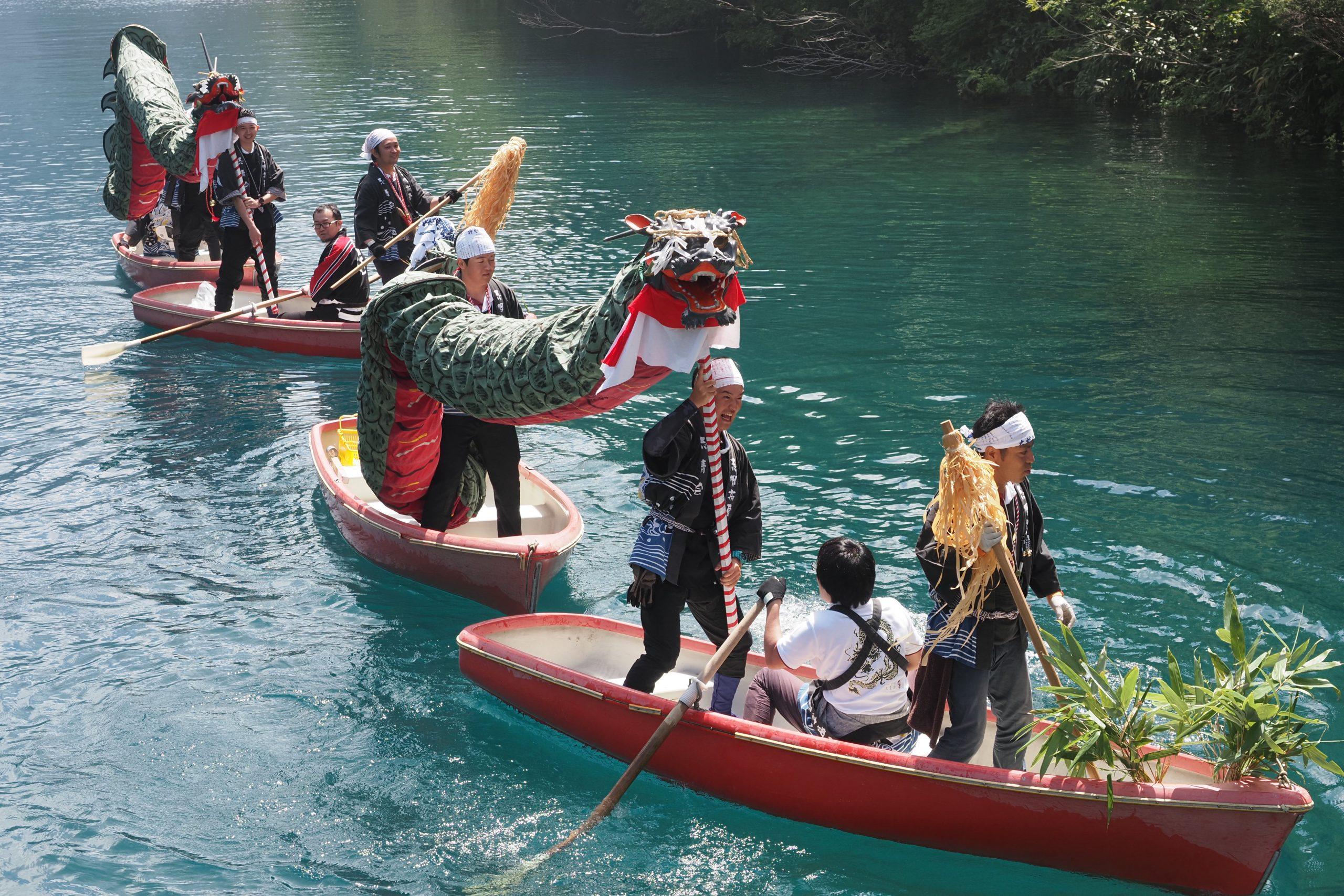 shiga-kogen-daija-festival-yamanouchi