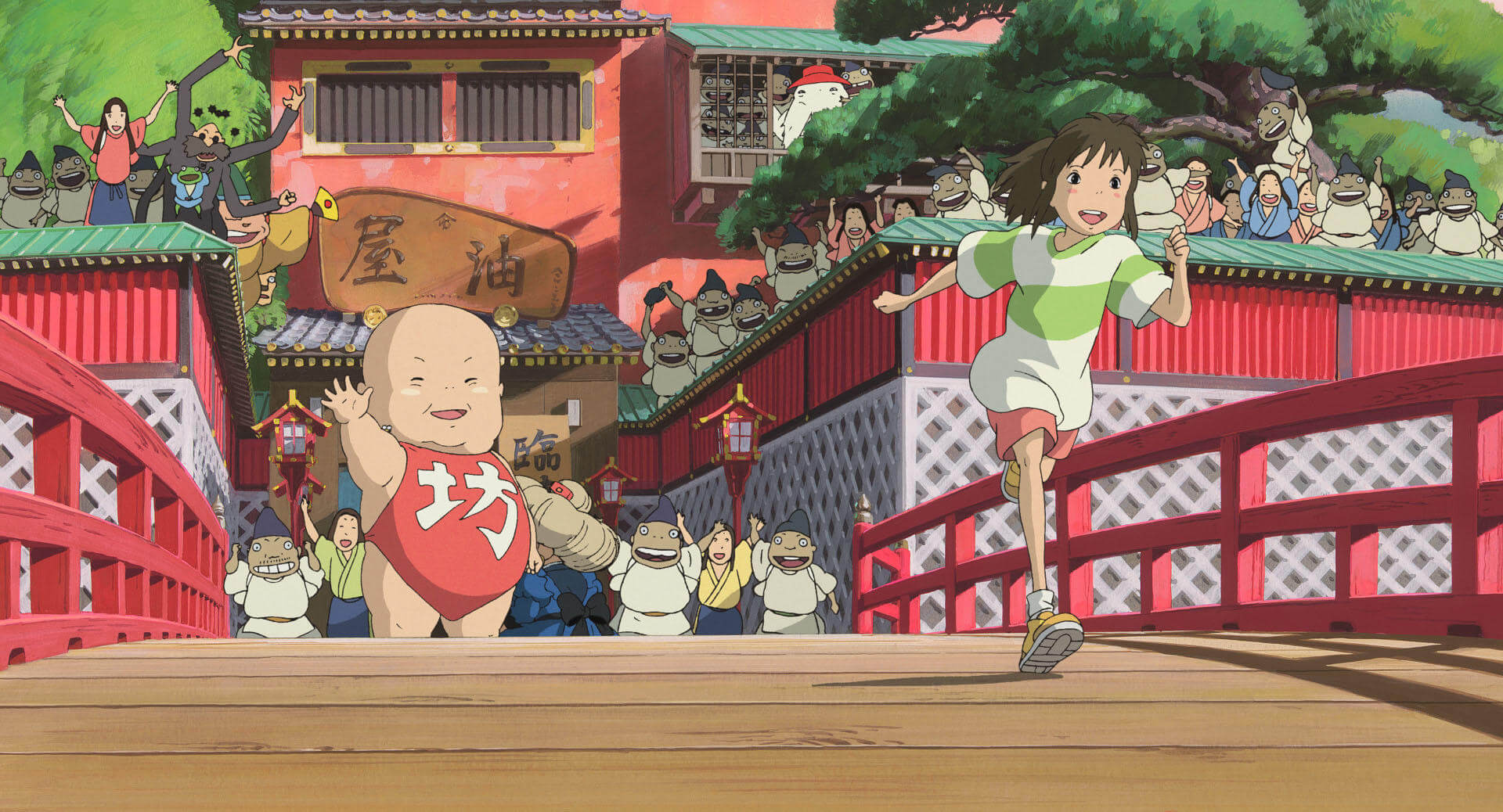 anime-art-studio-ghibli