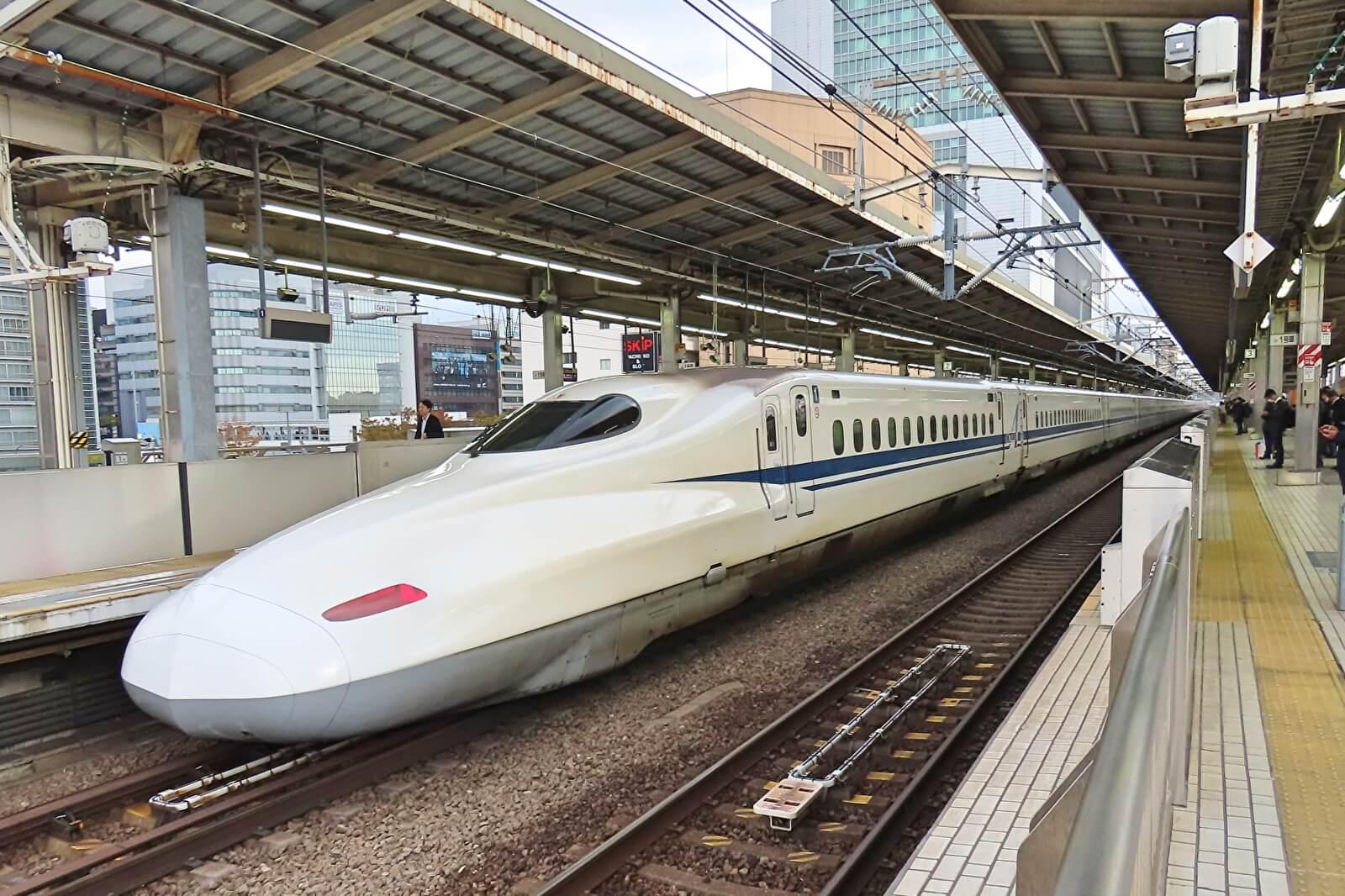 shin-yokohama-station-tokaido