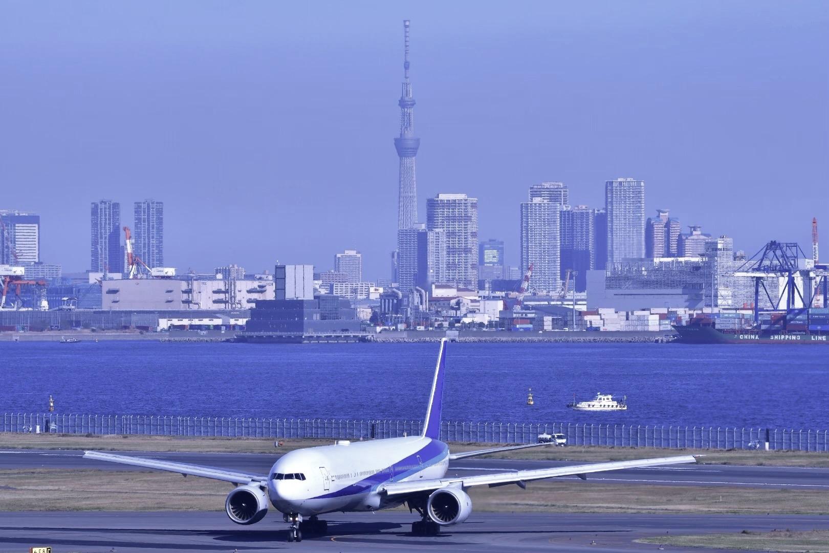 谁可以去日本旅游?