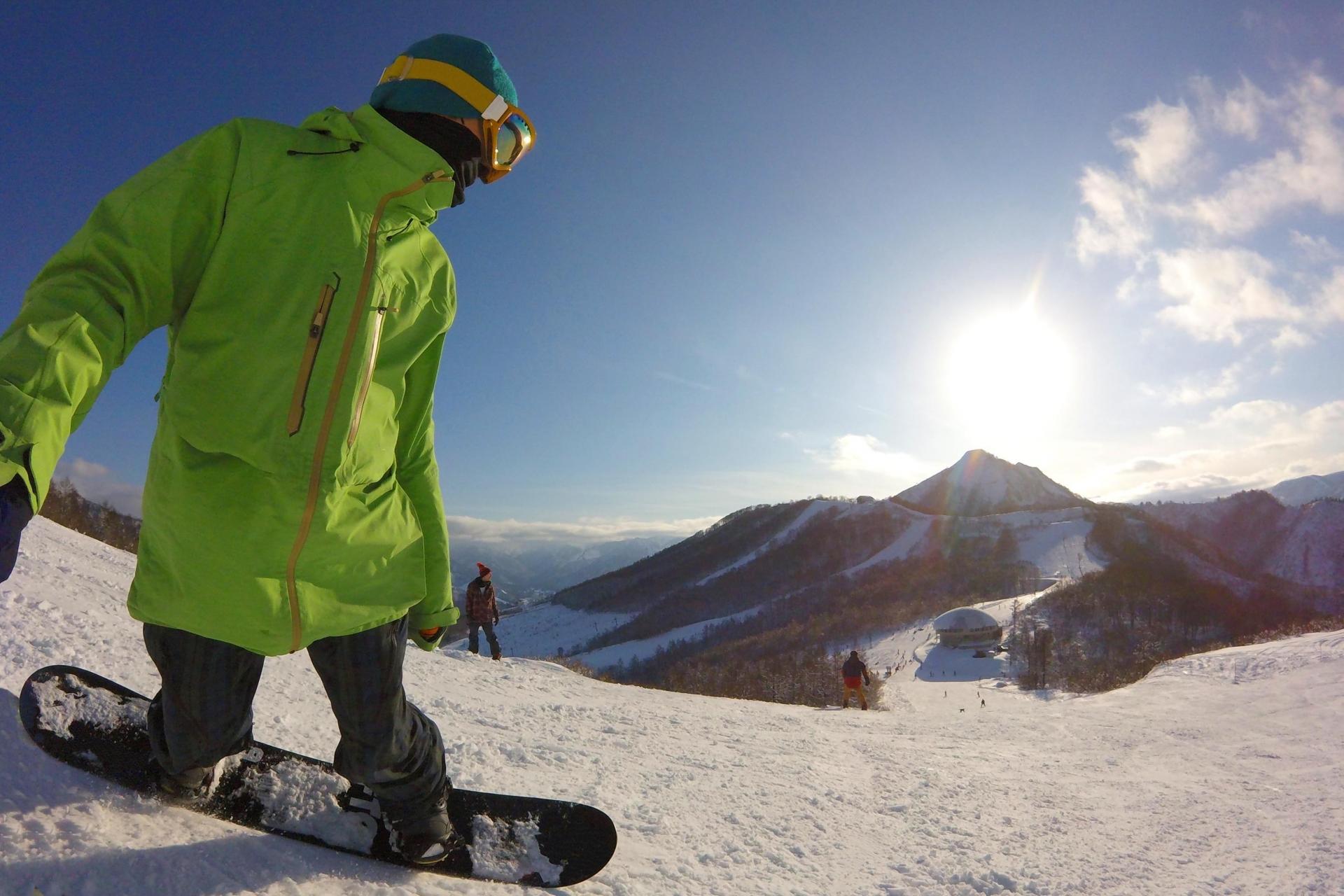 ski-snowboard-general
