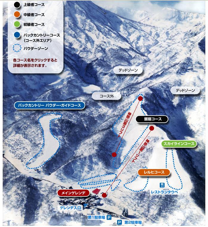 myoko-seki-onsen-map