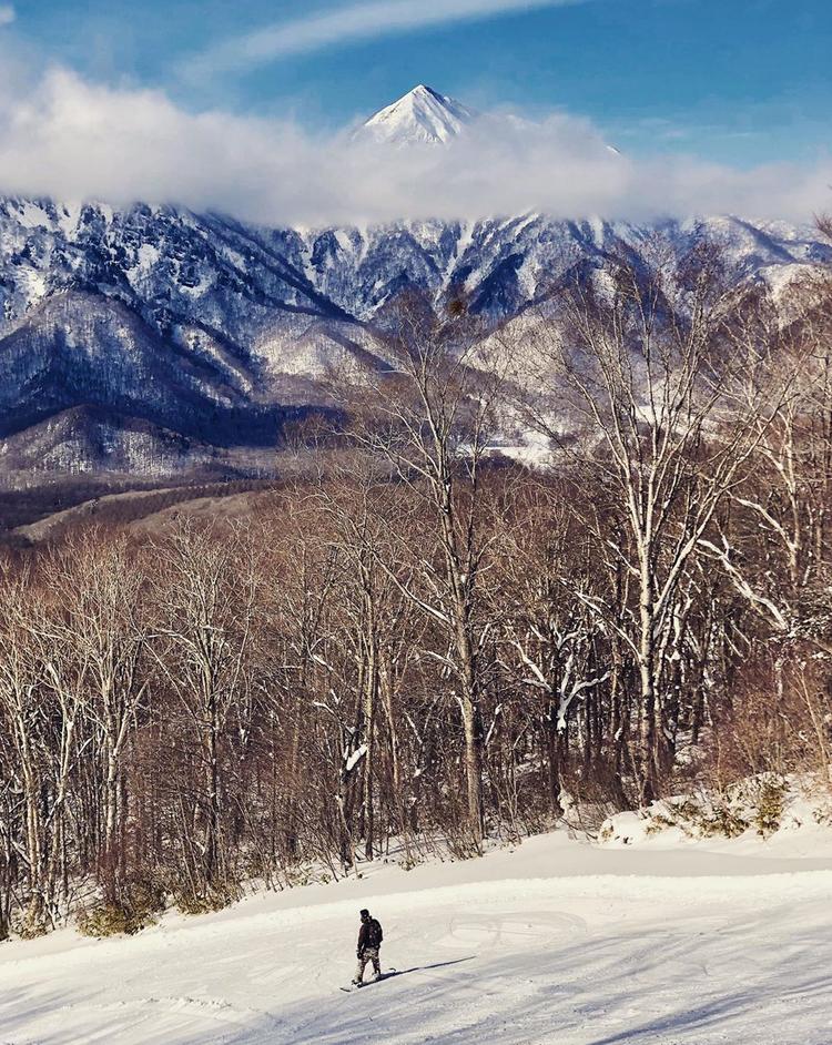 togakushi-ski-resort