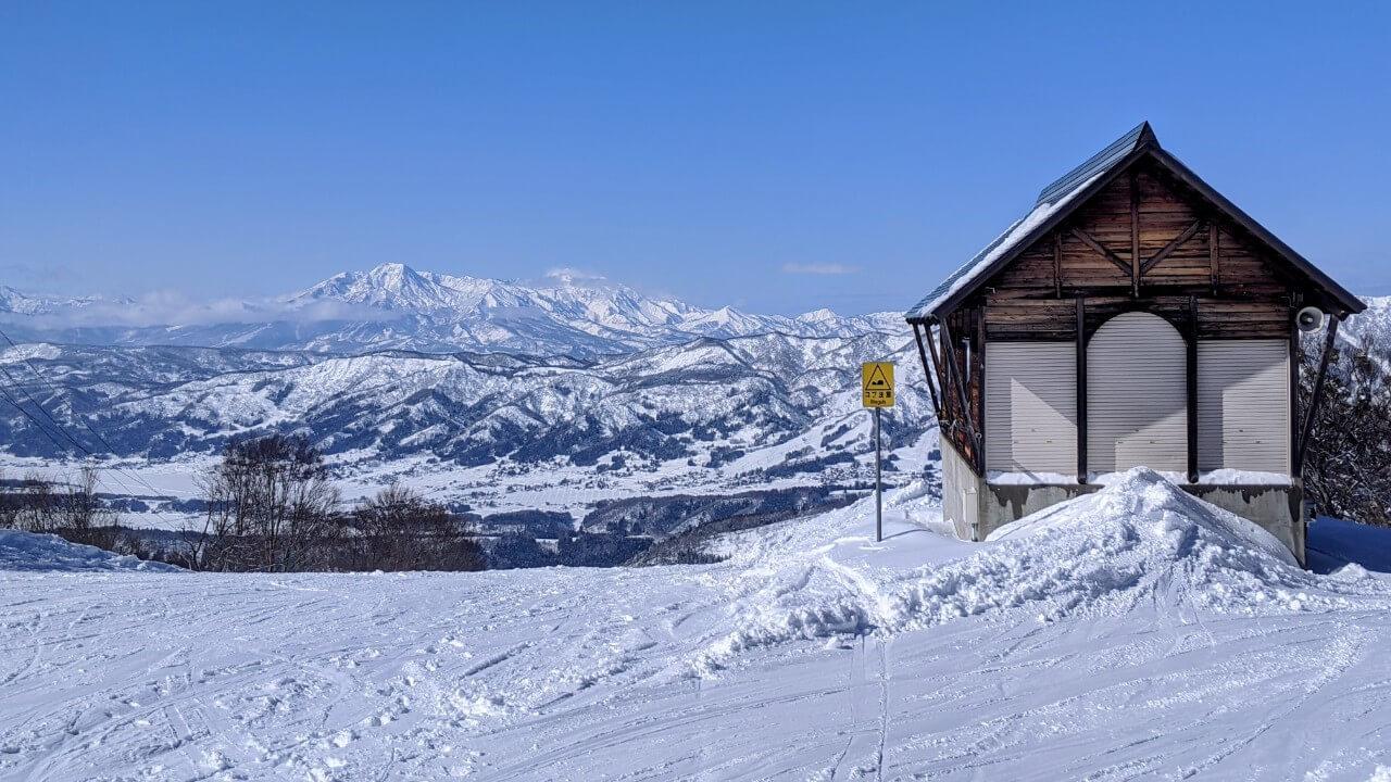 nozawa-onsen-winter