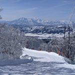 如何前往野澤溫泉 – 長野滑雪場信息