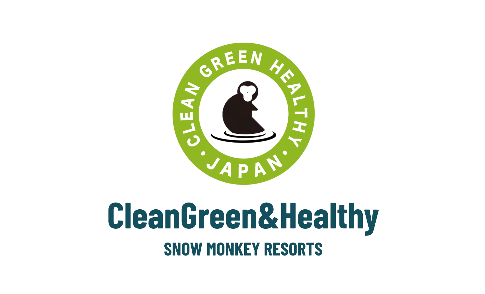 Travel Japan : Clean Green & Healthy