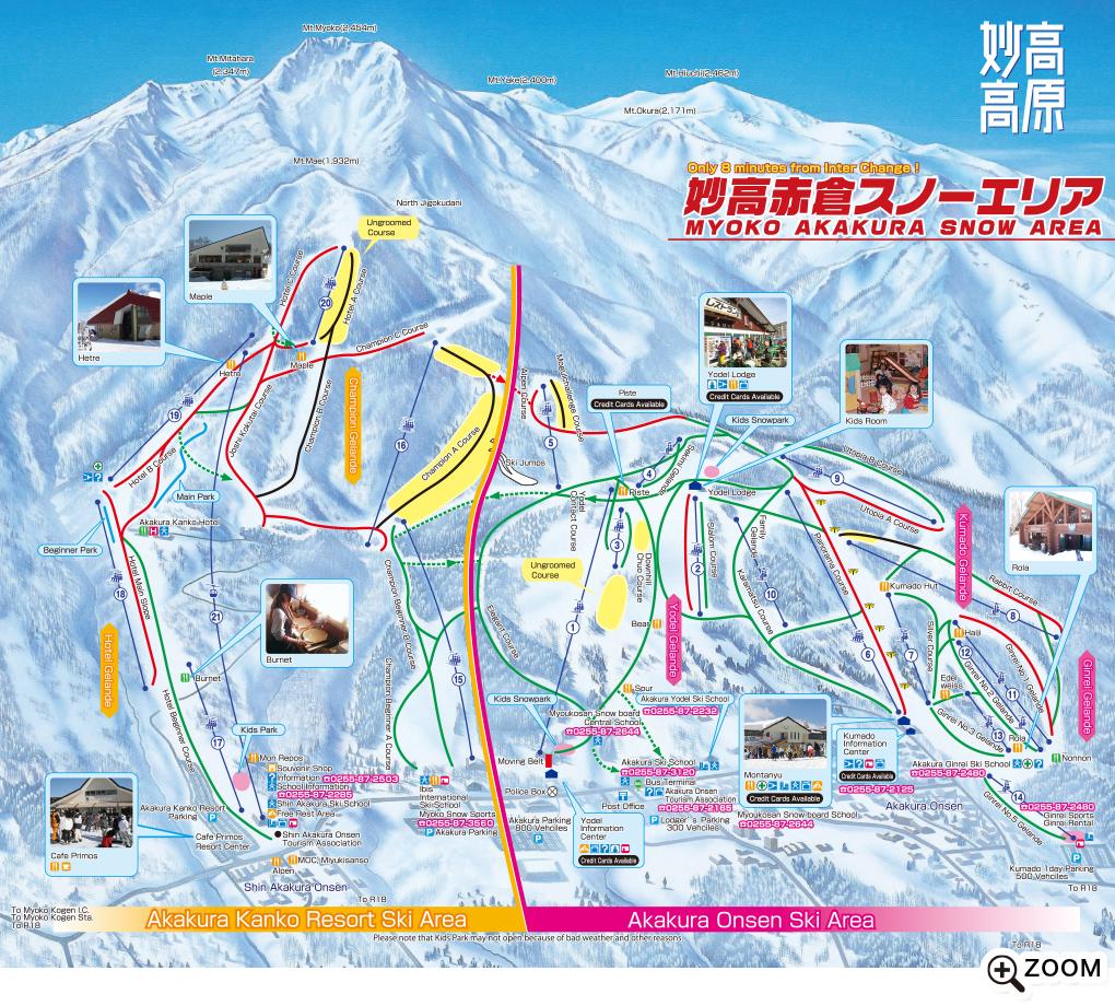 myoko-akakura-onsen-kanko-map