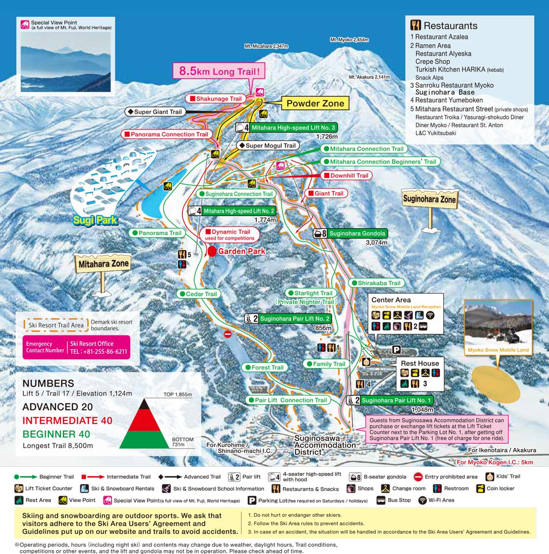 myoko-suginohara-map
