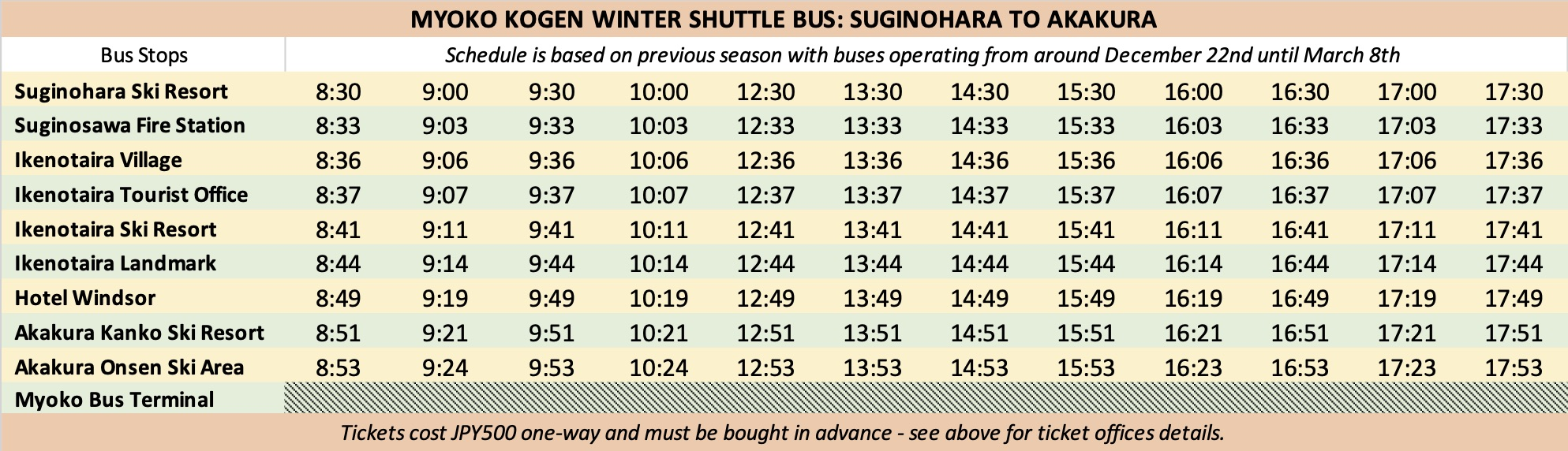 myoko-shuttle-bus-b