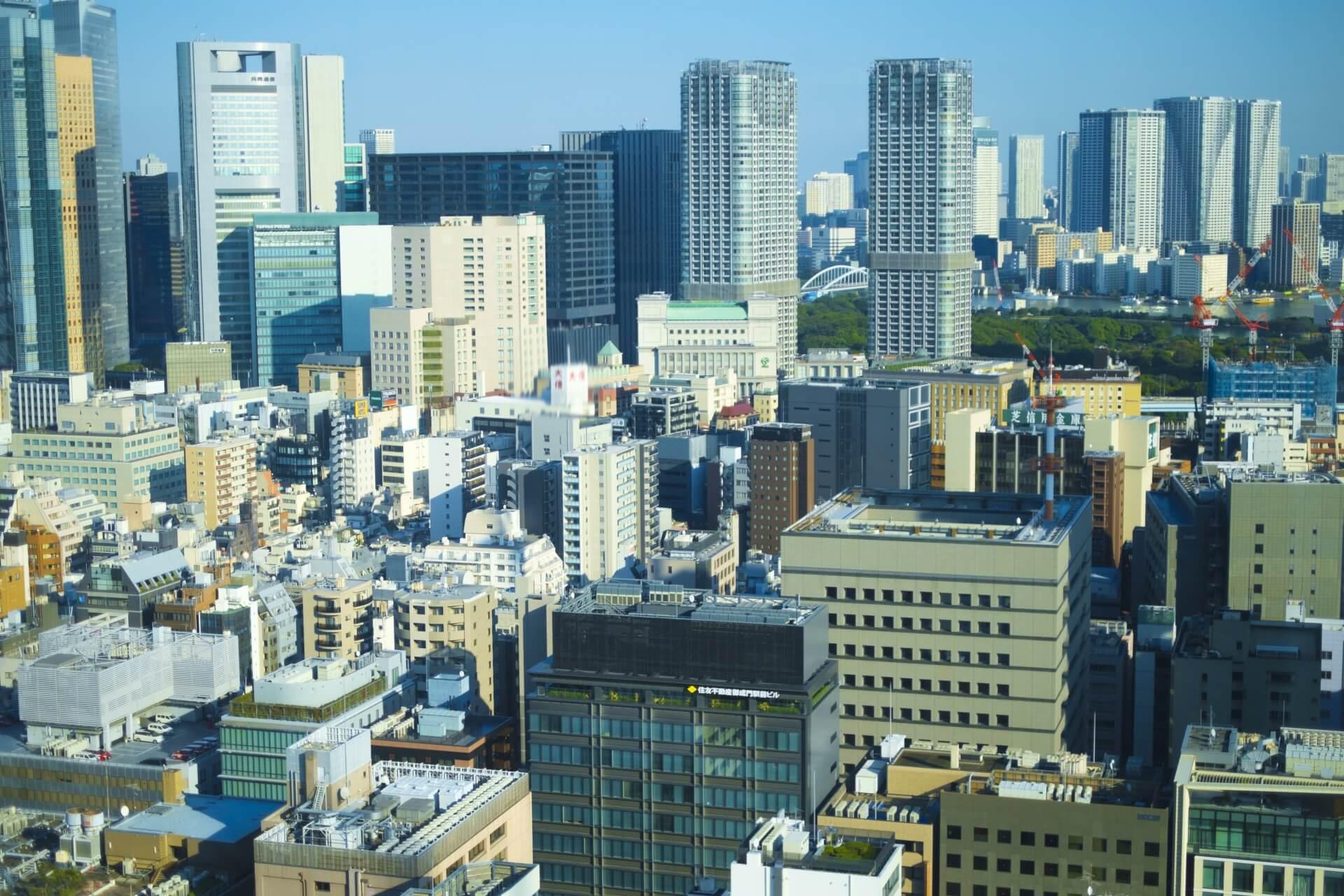 hamamatsucho-station-tokyo