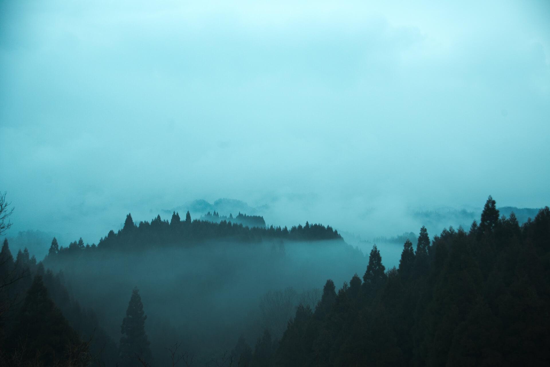 general-landscape