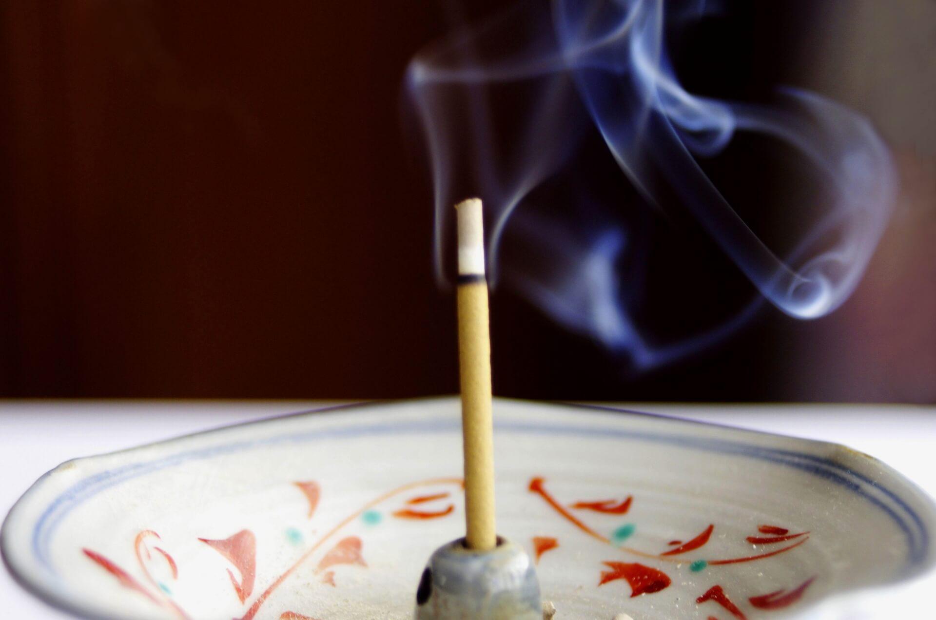 incense-art