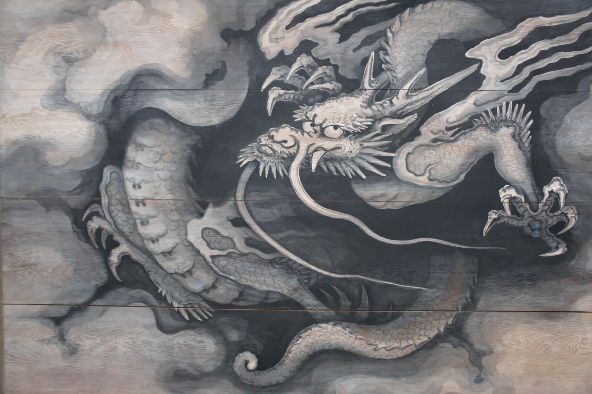 nihonga-art