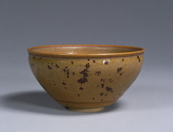 togei-art