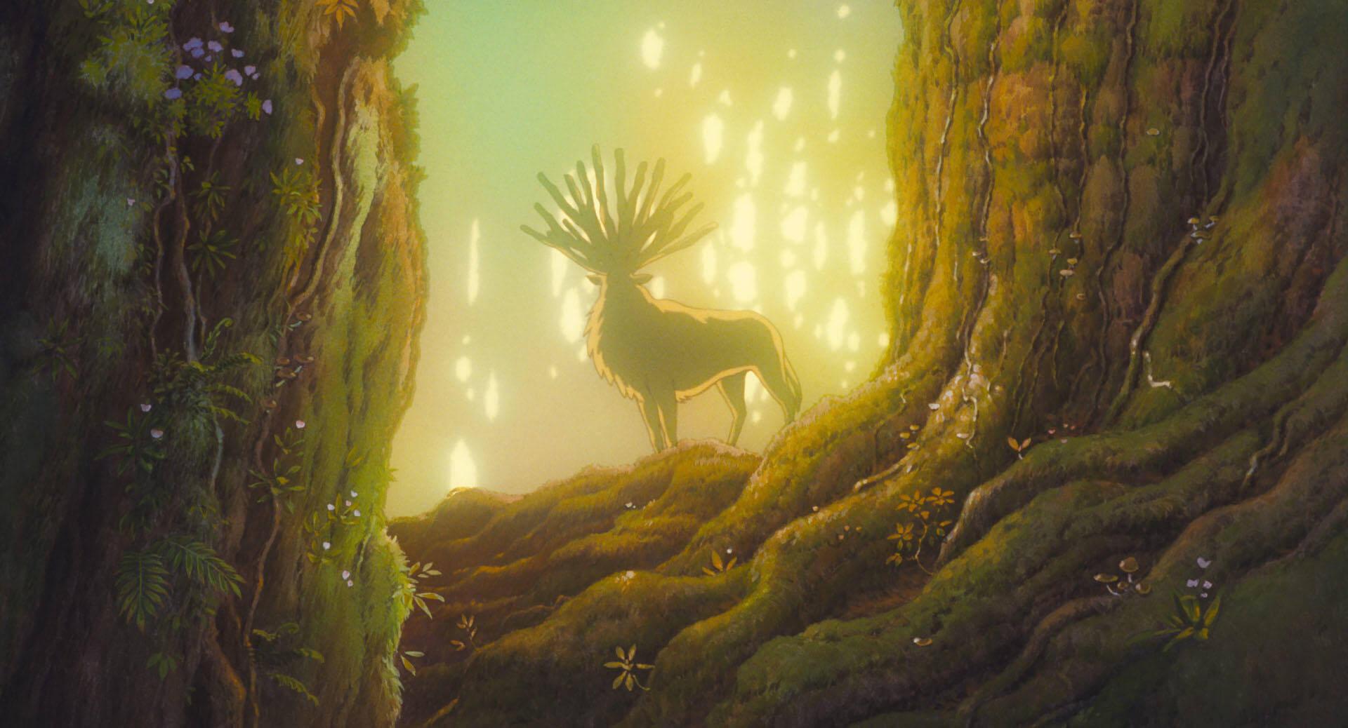princess-mononoke-studio-ghibli
