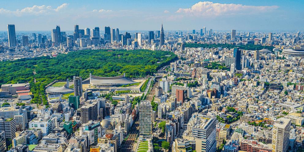 tokyo-banner-edit
