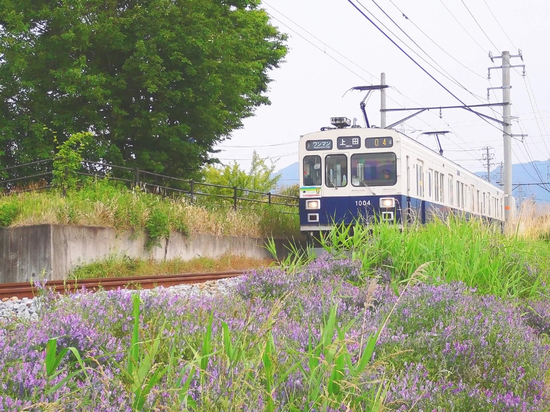 ueda-railway-bessho-line