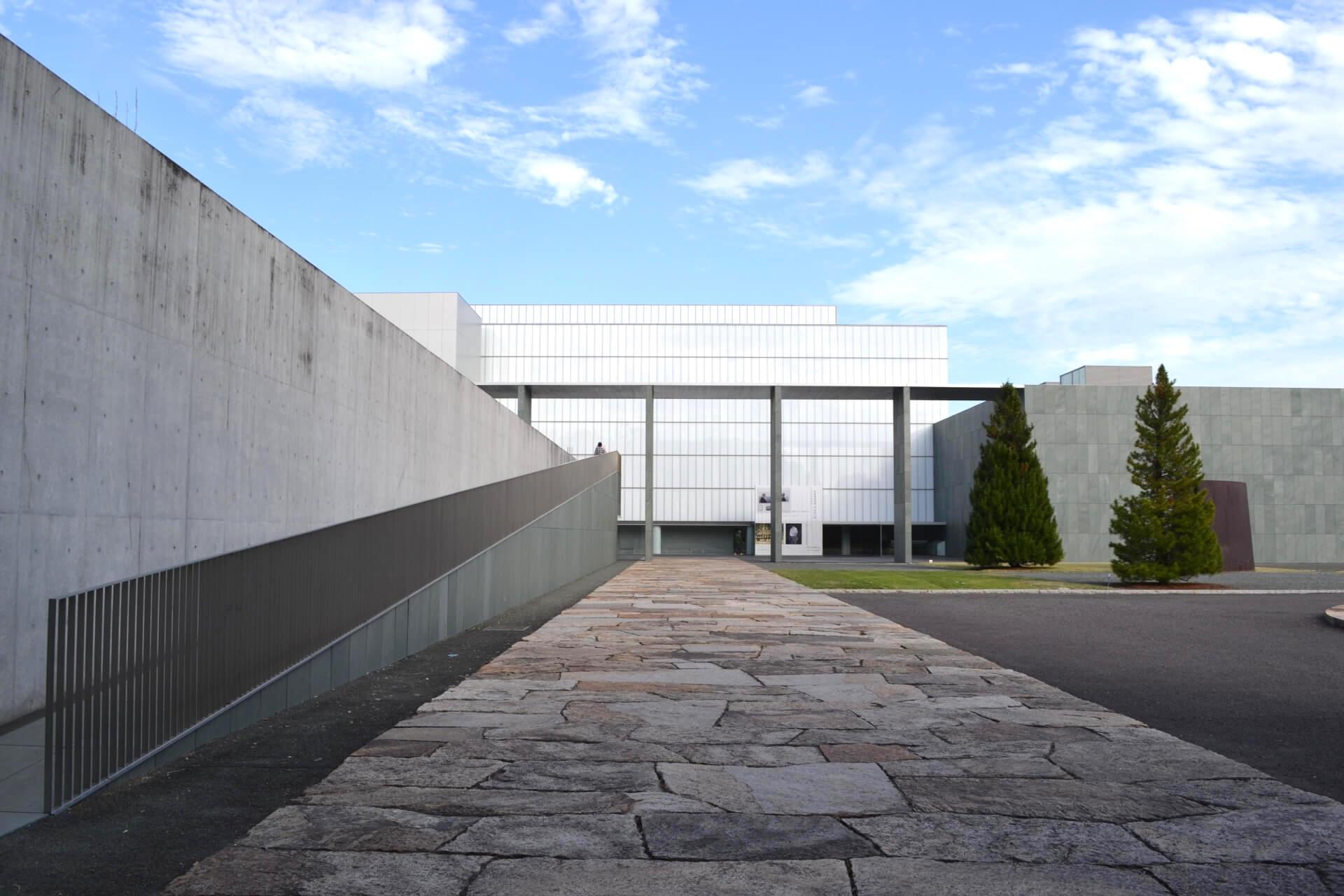 toyota-municipal-museum-of-art