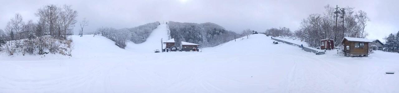 maruike-snow-fun