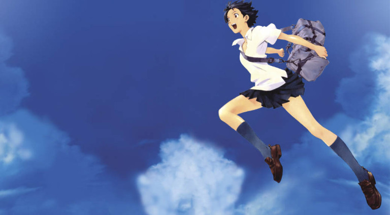 the-girl-who-leapt-through-time-featured-mamoru-hosoda