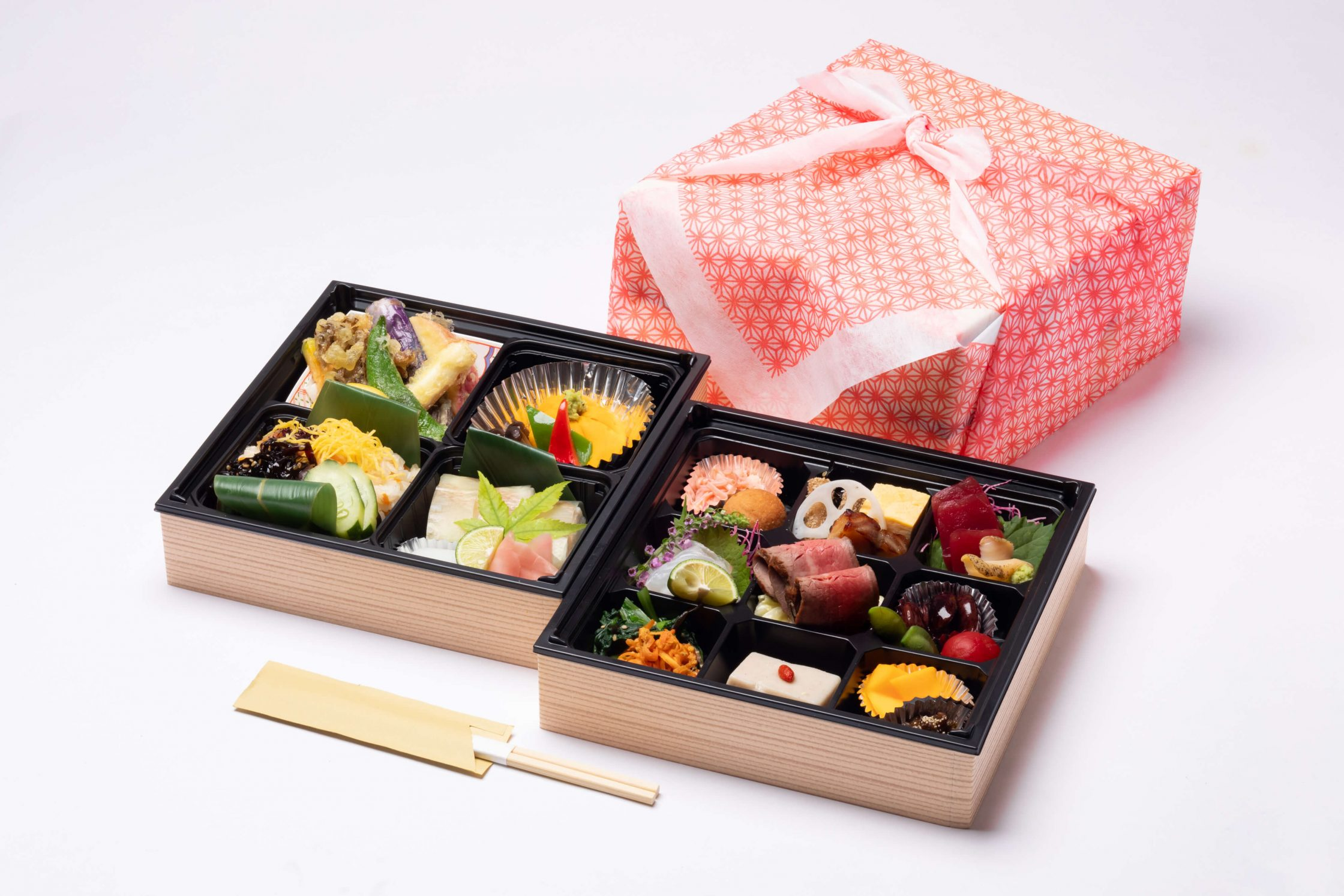 Food Delivery in Nagano
