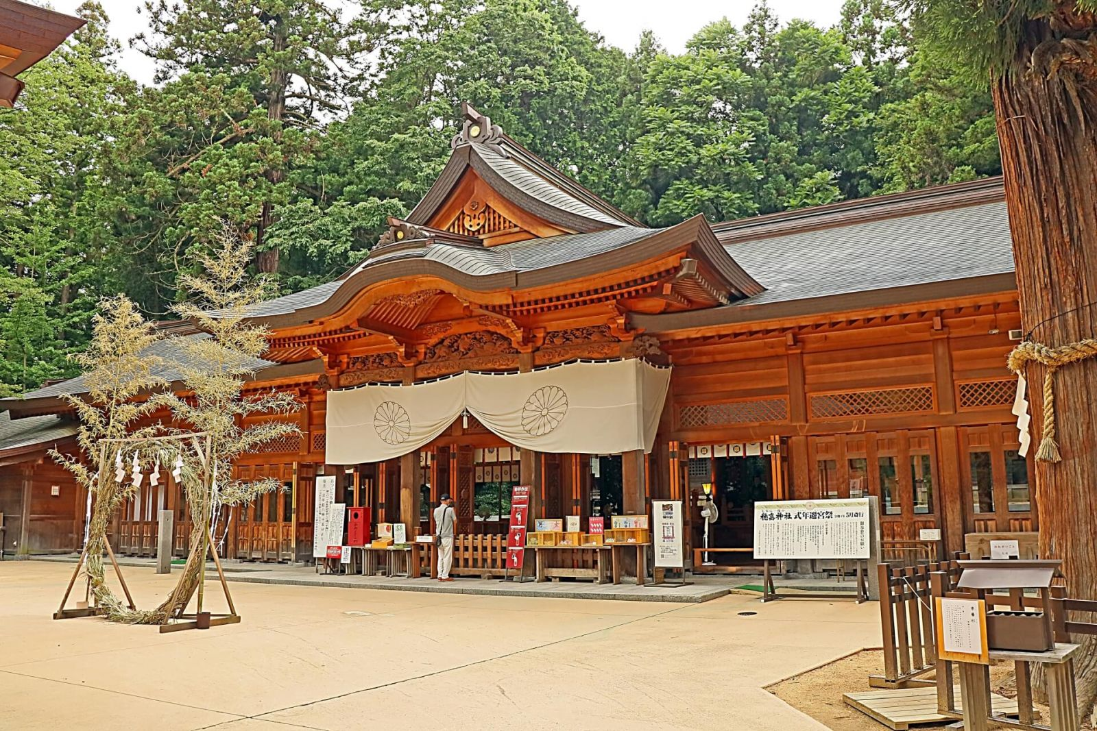 hotaka-shrine-azumino