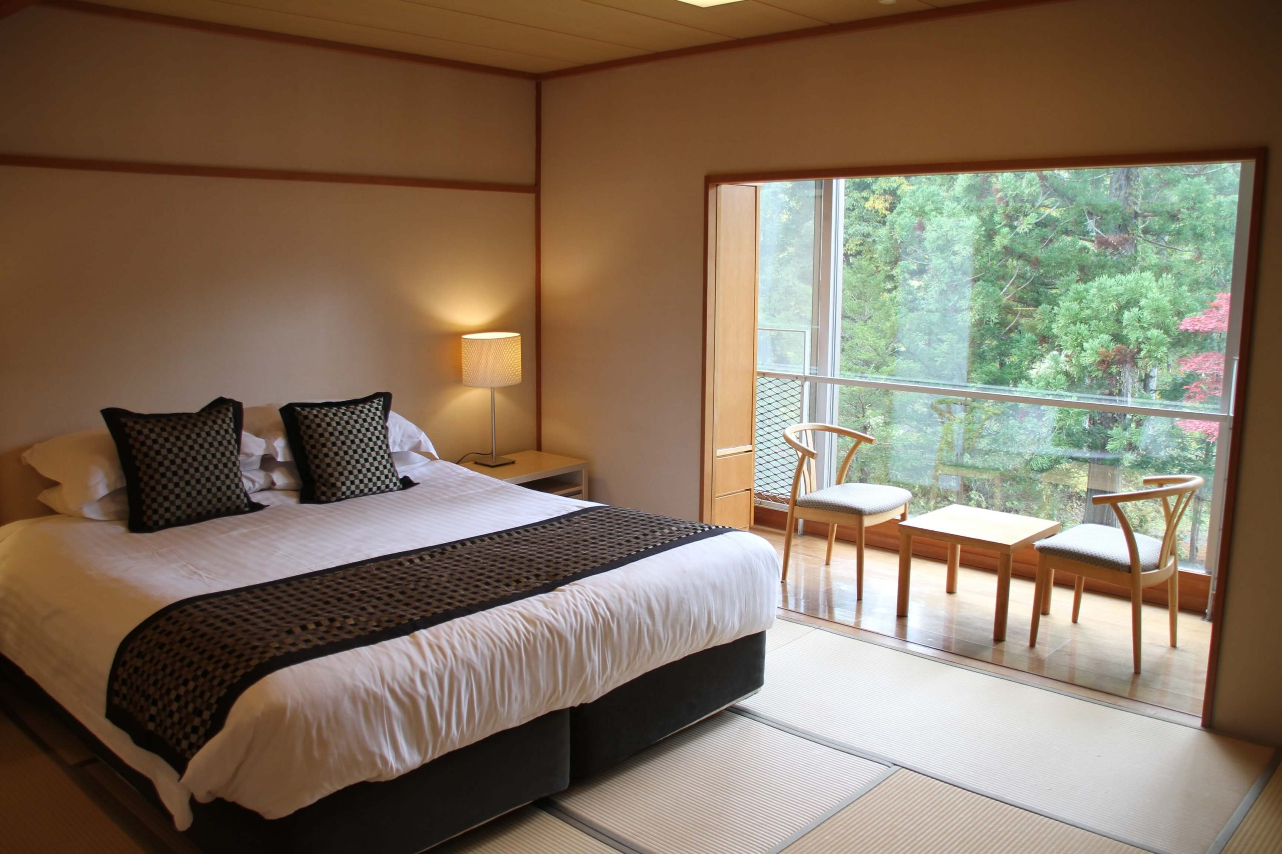 The-Ridge-Hakuba-Japanese-Style-Room