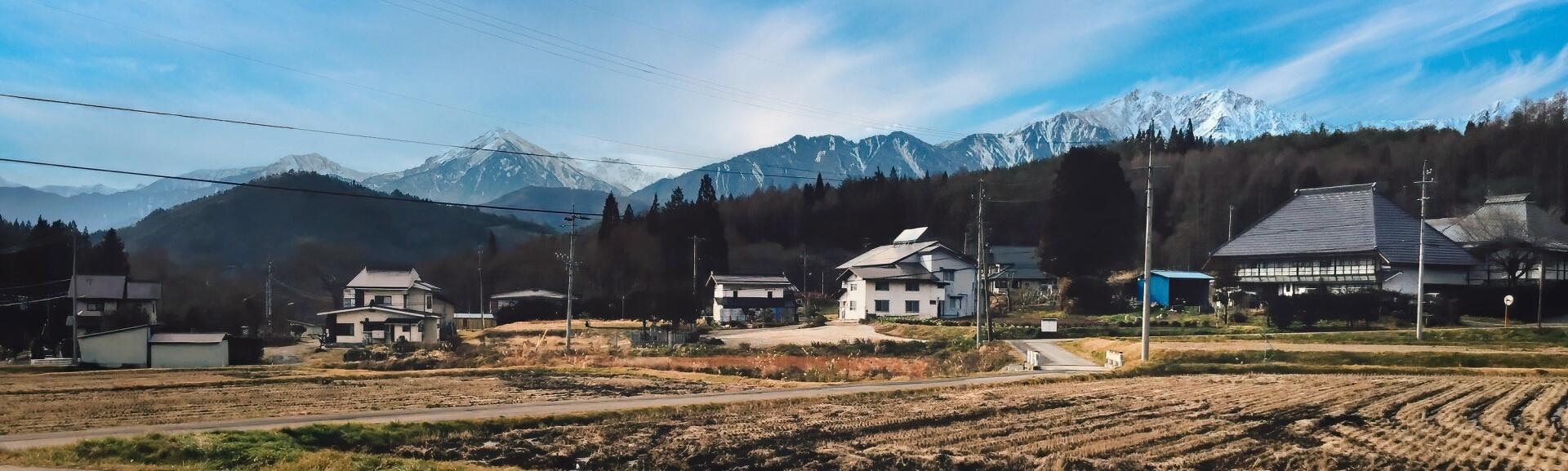 nagano-rural-landscape