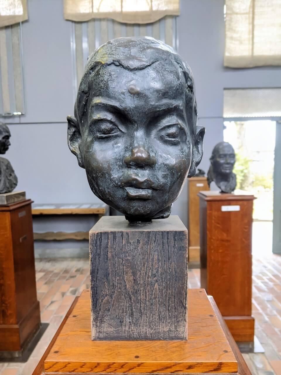rokuzan-art-museum
