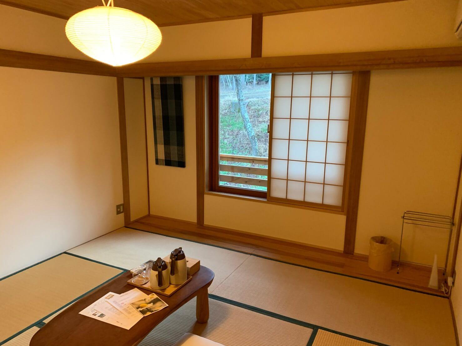 yasuesou-bio-hotel