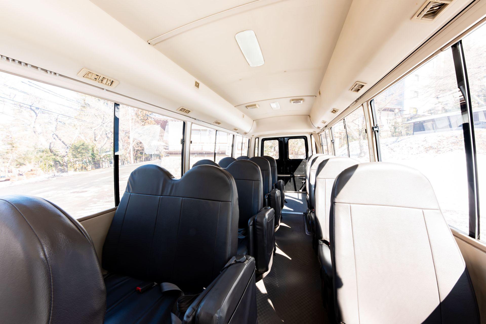 391-Charter-Bus