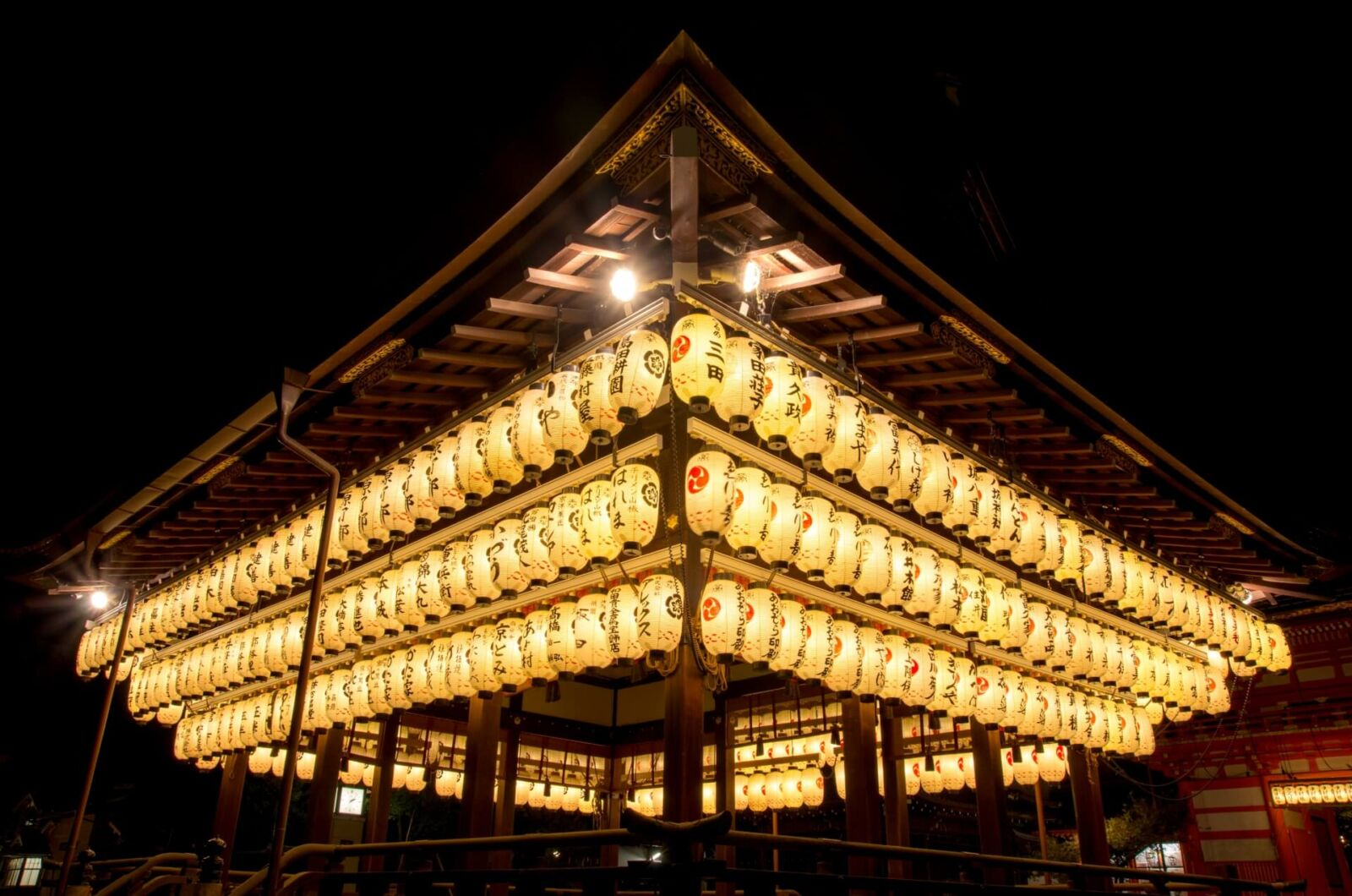 kyoto-yasaka-shrine