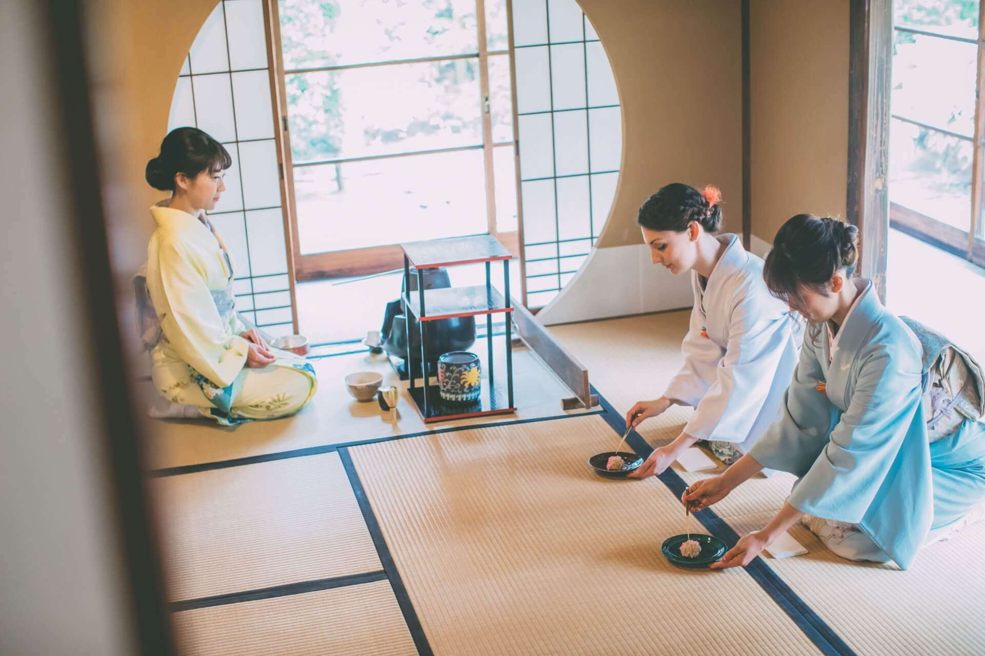 kyoto-chado-tea-ceremony