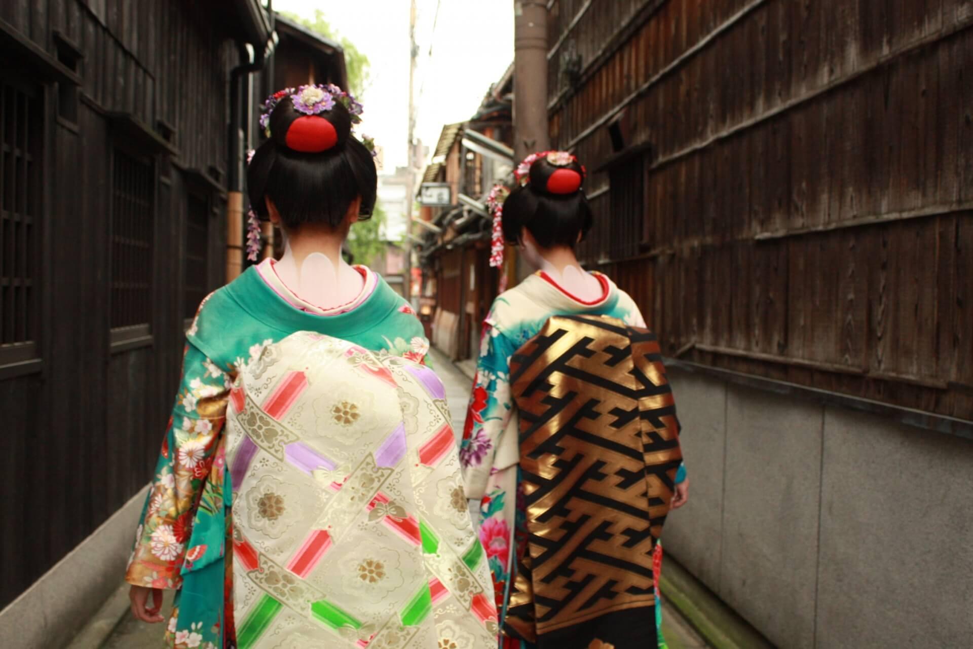 kyoto-gion-geisha