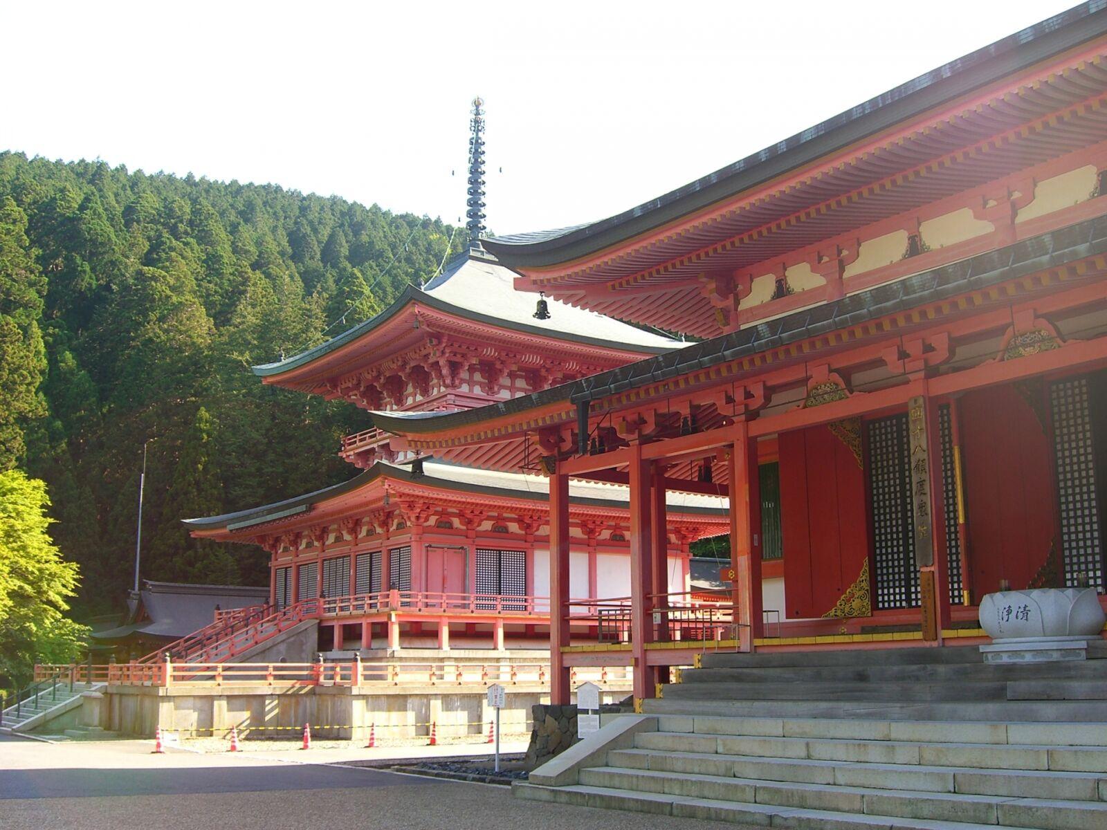 kyoto-enryakuji
