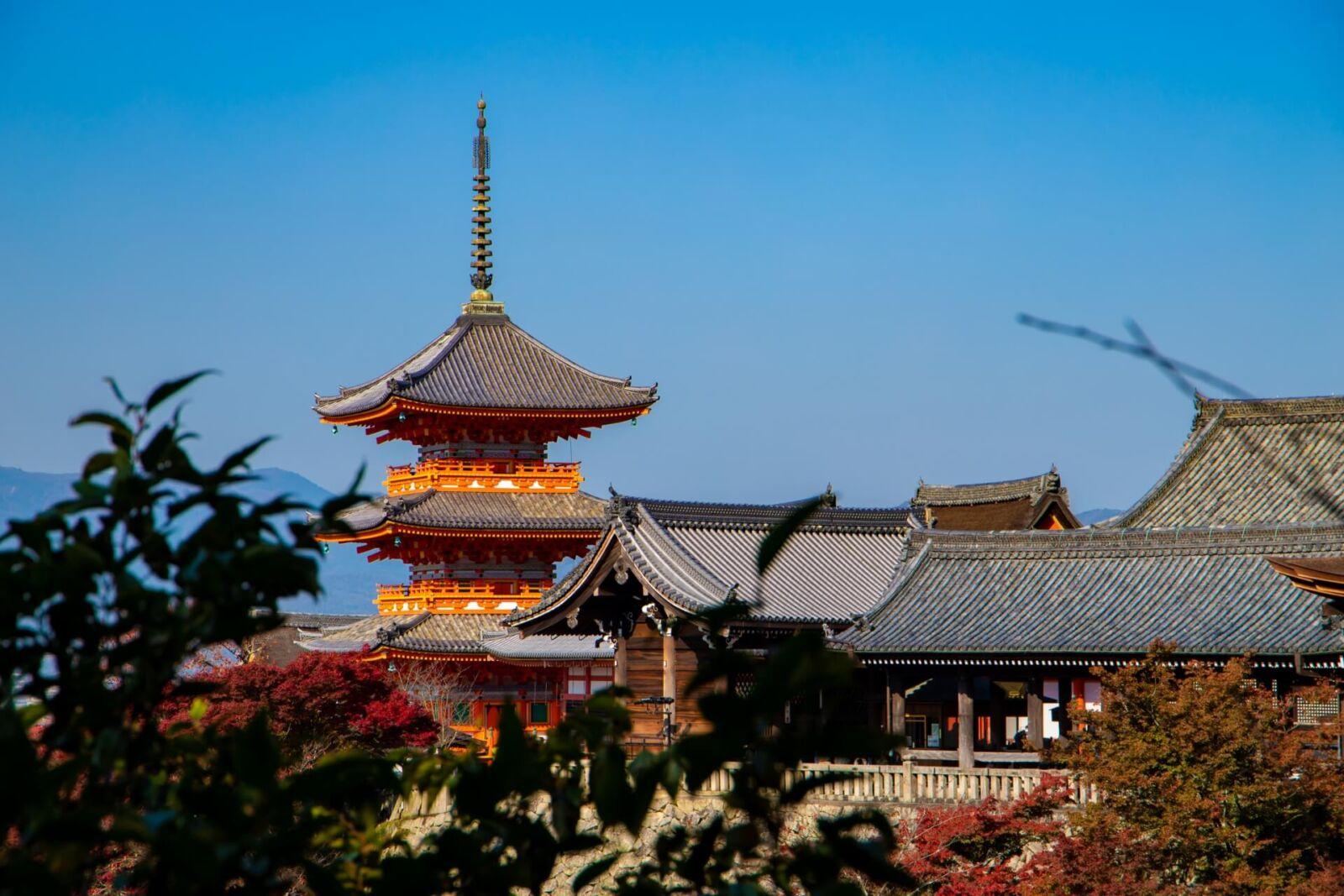 kyoto-kiyomizudera