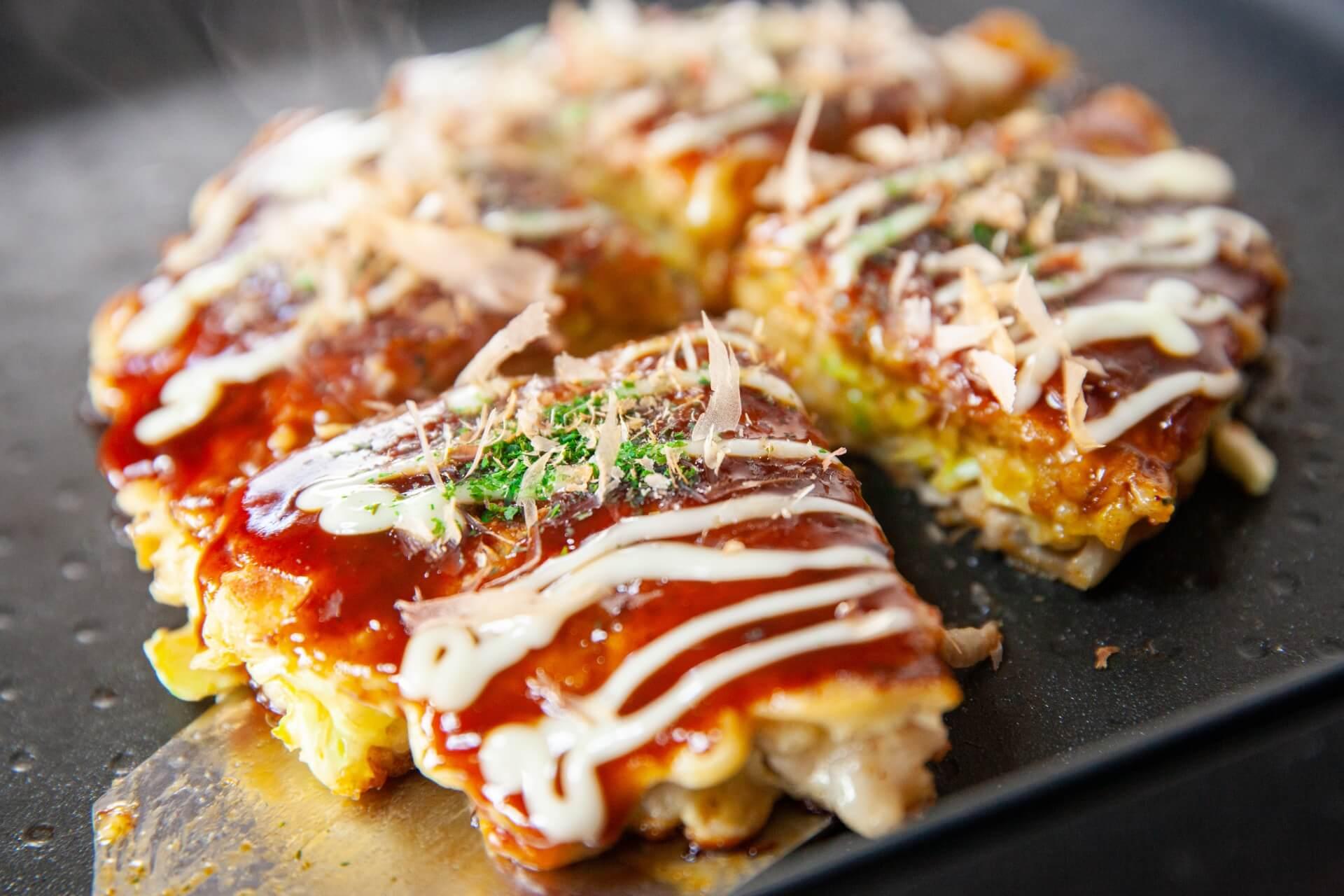 osaka-okonomiyaki