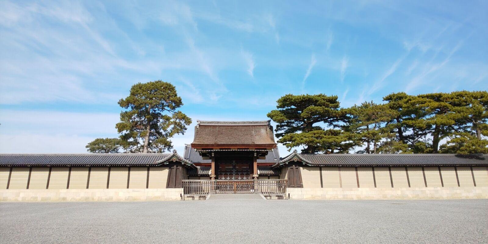 kyoto-nijo-castle