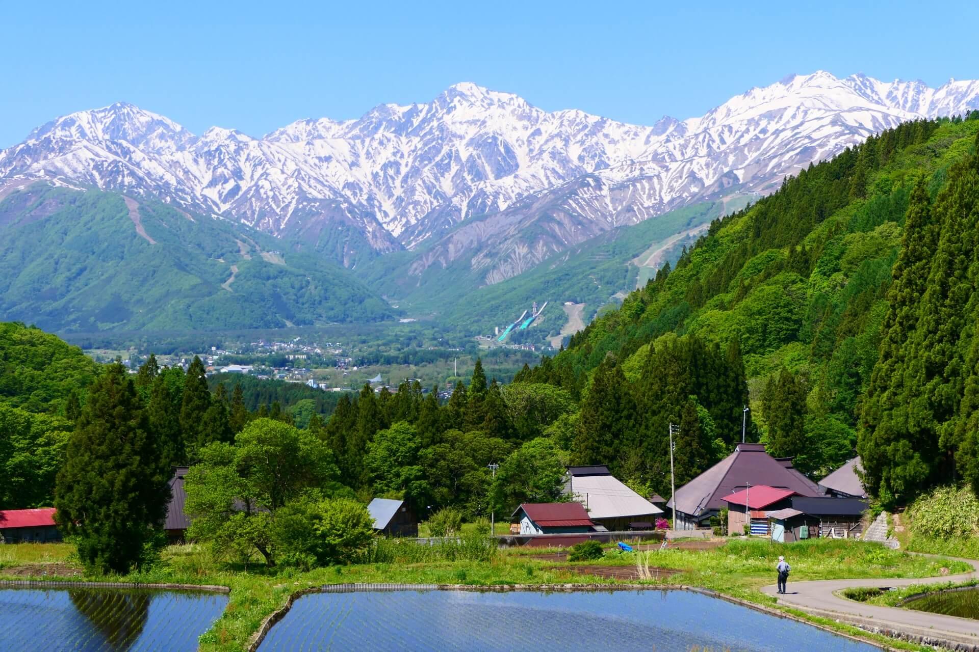 hakuba-green-season-landscape
