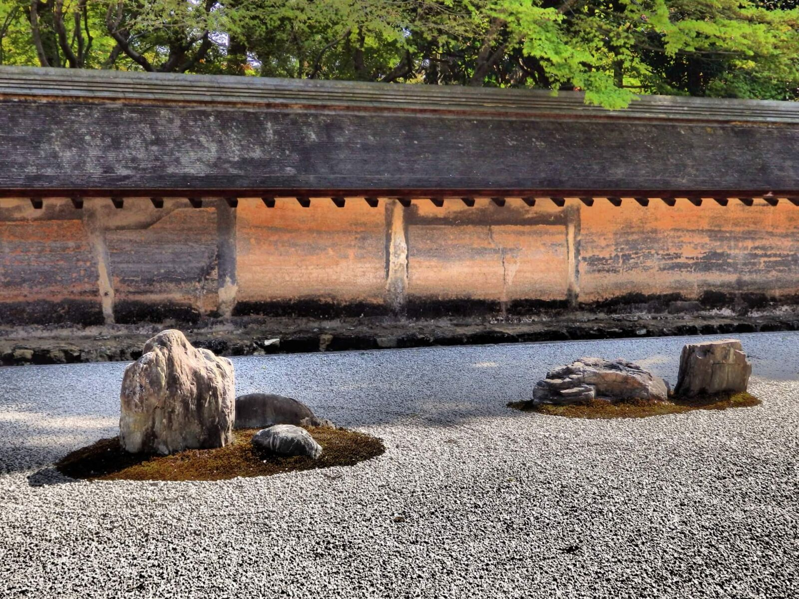 kyoto-roanji