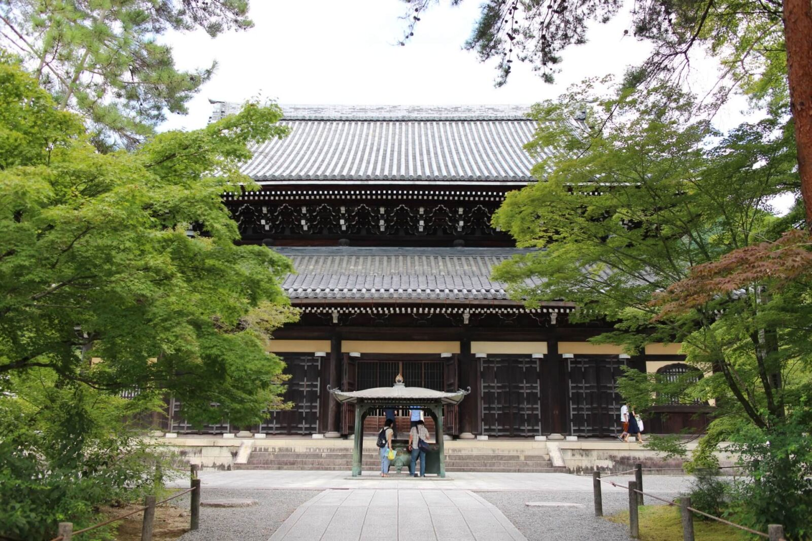 kyoto-nanzenji