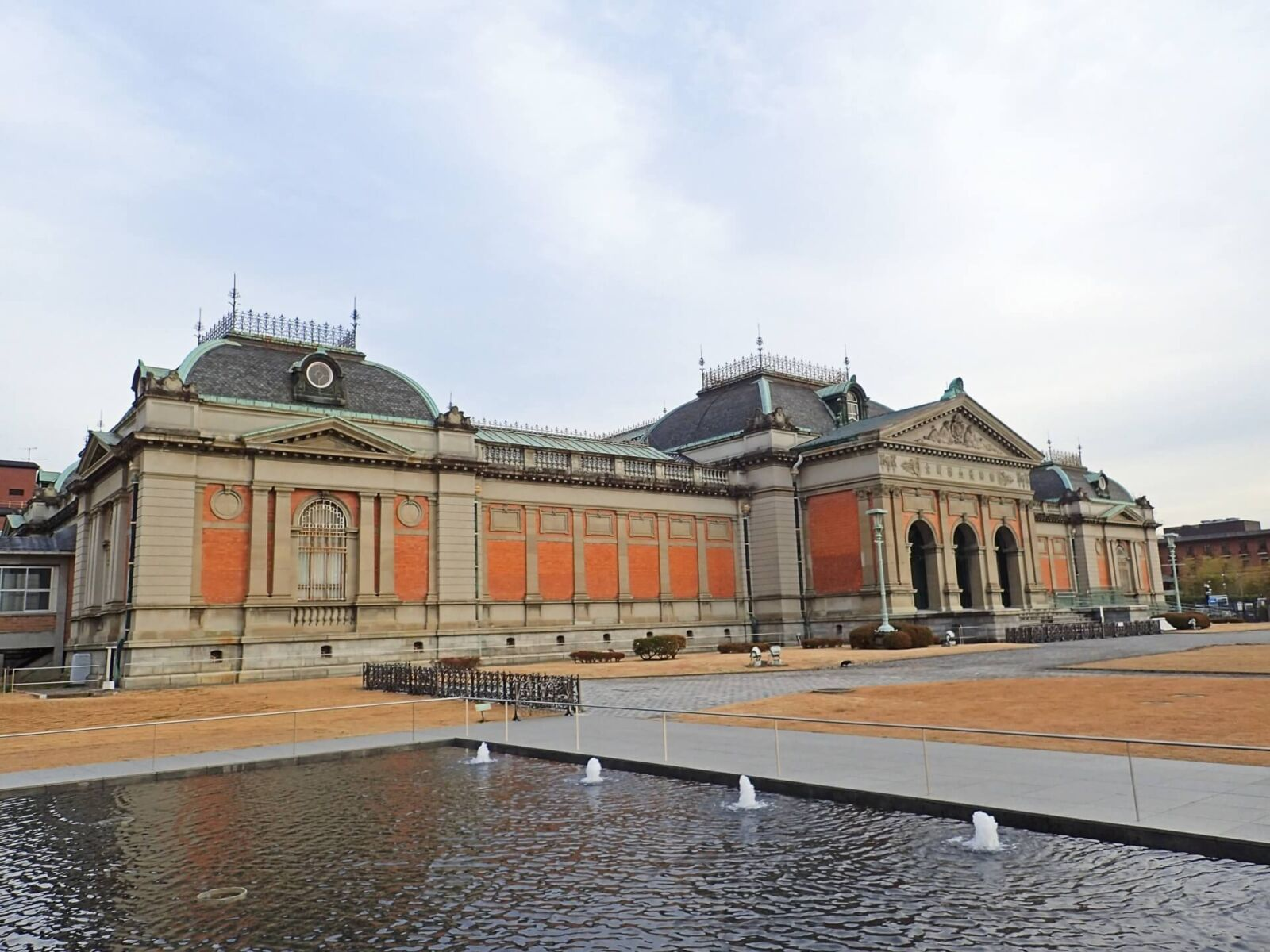 kyoto-national-museum