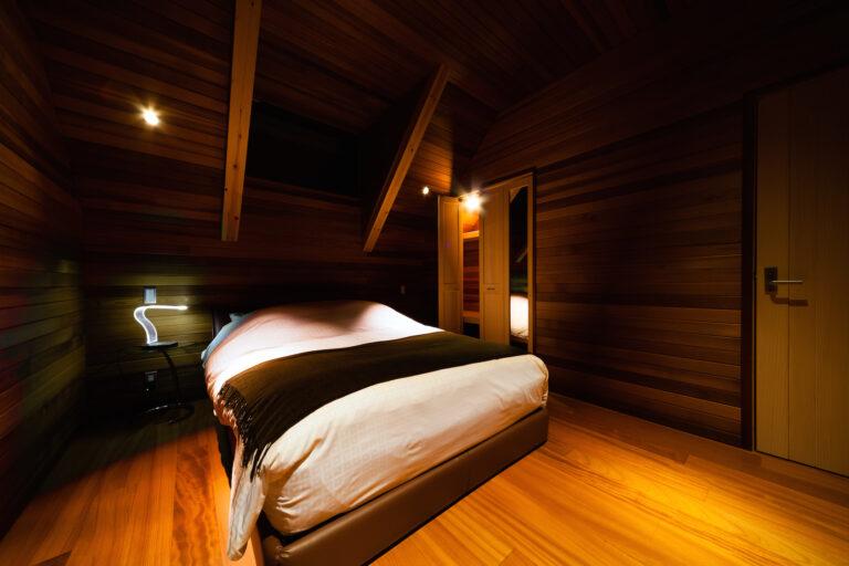 Luxury Alpine Living
