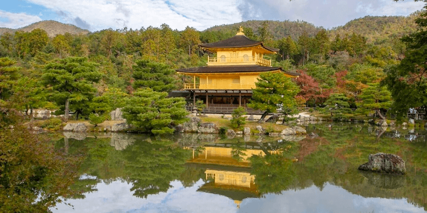 kyoto-banner-edit-2