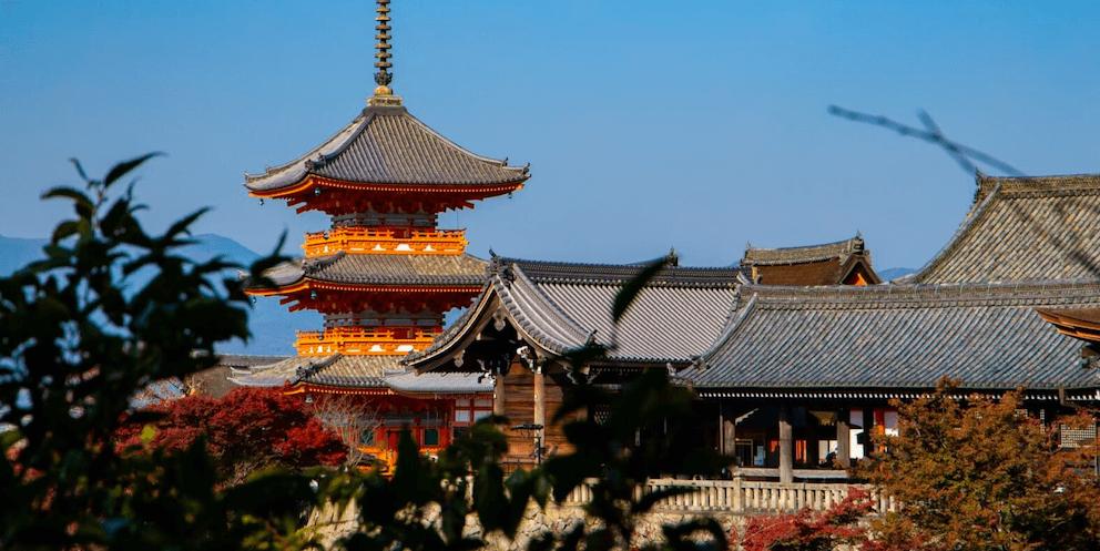 kyoto-banner-edt