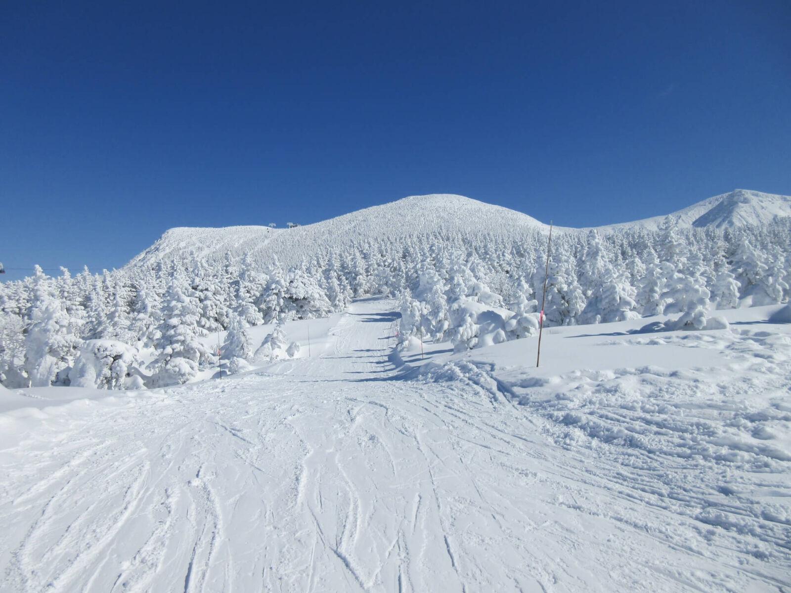 zao-onsen-ski-resort
