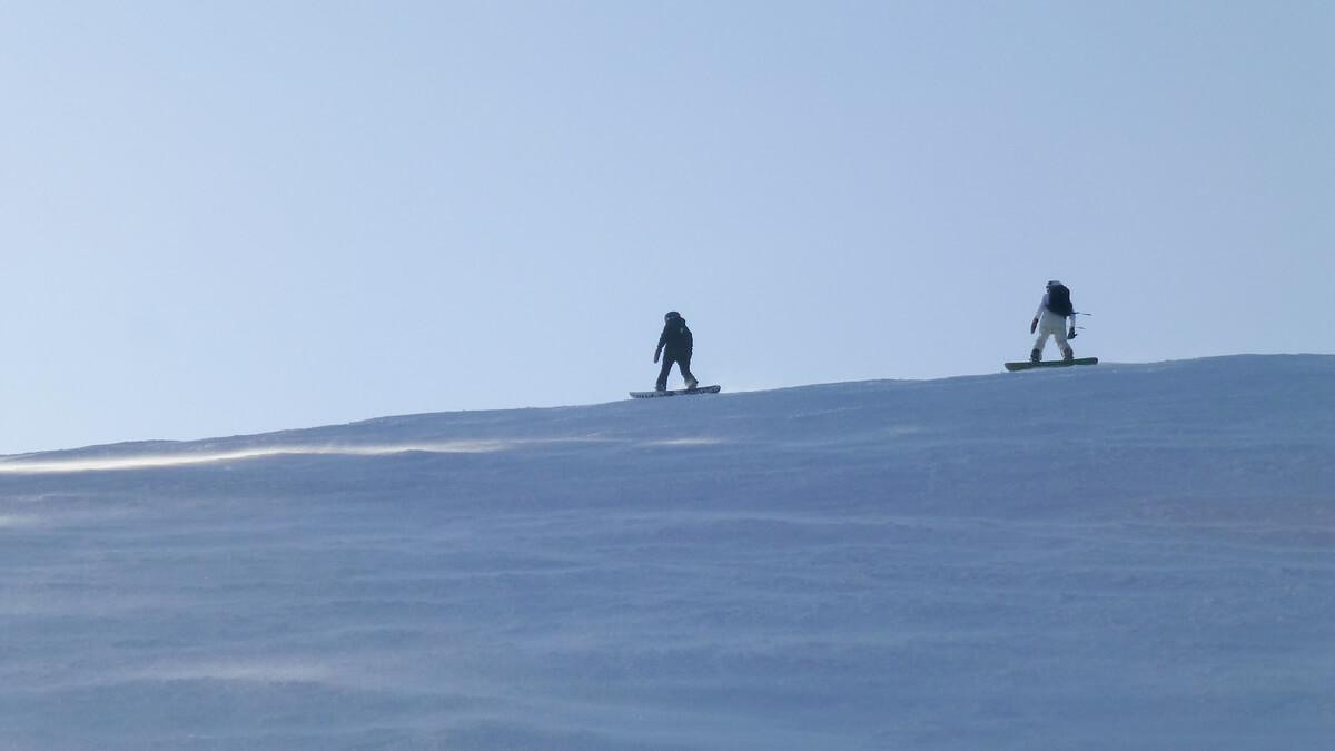 snowboard-general