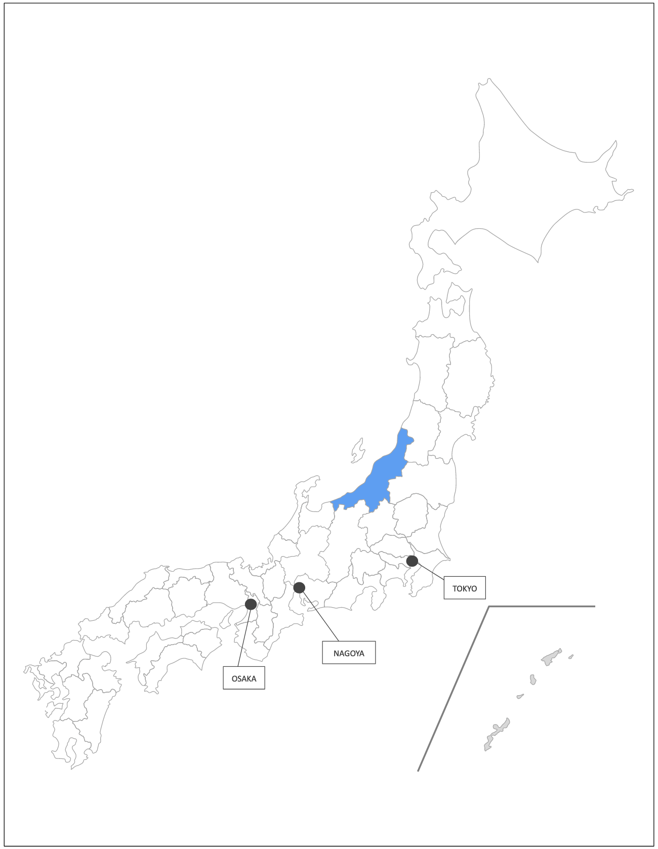 niigata-map